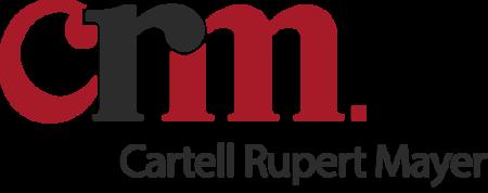 Cartell-Rupert-Mayer